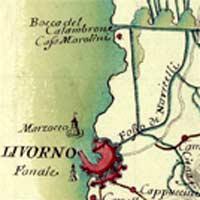 navicelli-map.jpg