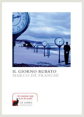 http://www.livornomagazine.it/Livorno-arte-cultura/SCRITTORI/marco-de-franchi/cover.jpg